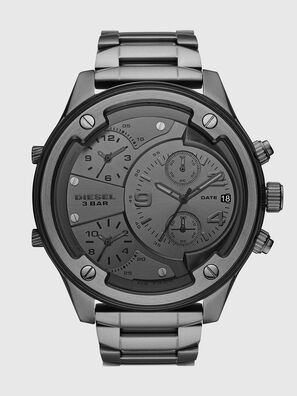 DZ7426, Negro - Relojes
