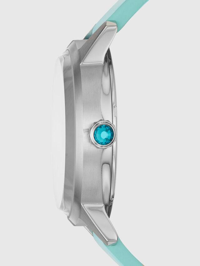 Diesel - DZ5564, Verde Agua - Relojes - Image 2