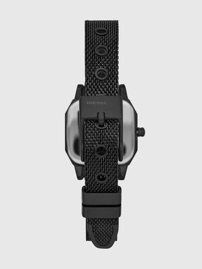 Diesel - DZ5594, Negro - Relojes - Image 2