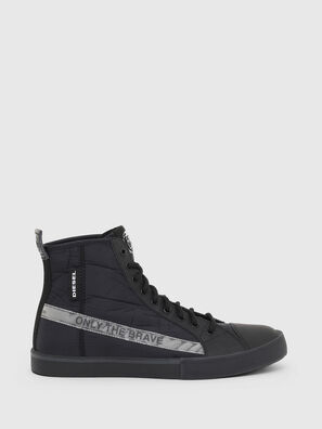 S-DVELOWS ML, Negro - Sneakers