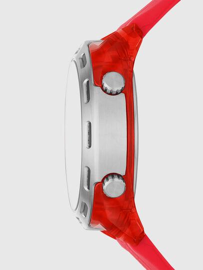 Diesel - DZ1900, Rojo - Relojes - Image 2