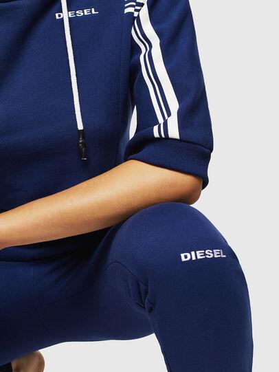 Diesel - UFLB-ALIKER,  - Pantalones - Image 3