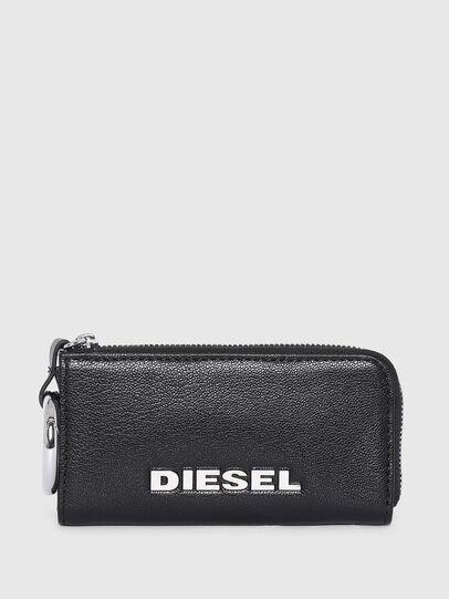 Diesel - BABYKEY, Negro - Joyas y Accesorios - Image 1