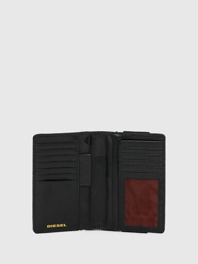 Diesel - ORGANIESEL,  - Monederos Pequeños - Image 3