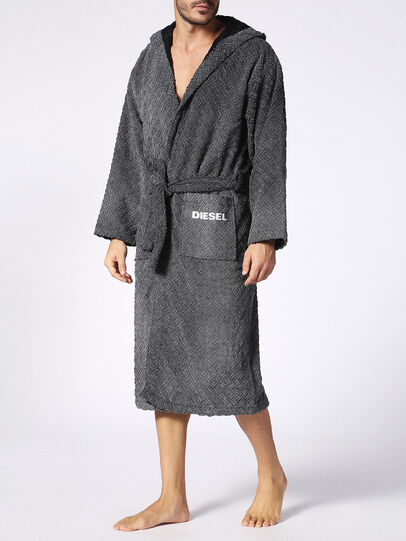 Diesel - 72305 STAGEsizeL/XL, Gris - Bath - Image 1