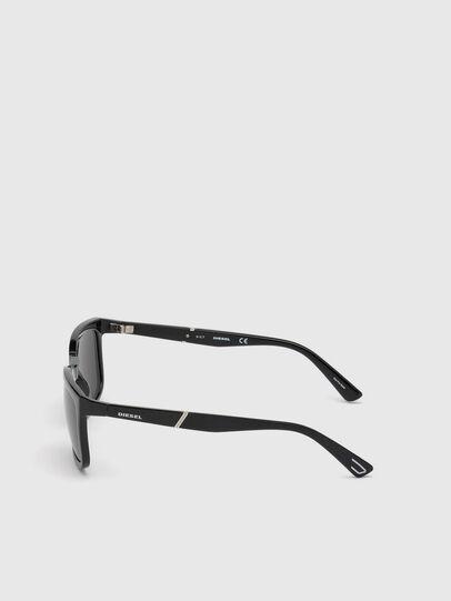 Diesel - DL0262,  - Gafas de sol - Image 3