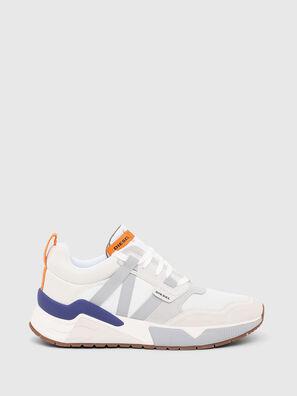 S-BRENTHA WL, Blanco - Sneakers