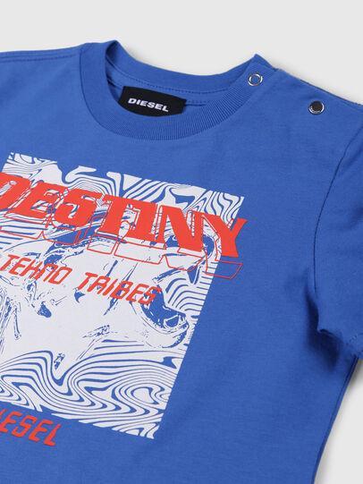Diesel - TARRYB,  - Camisetas y Tops - Image 3