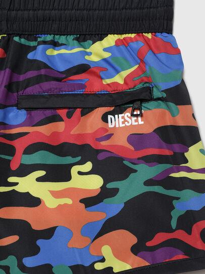 Diesel - MBXREEFRBOW, Multicolor - Moda Baño - Image 3
