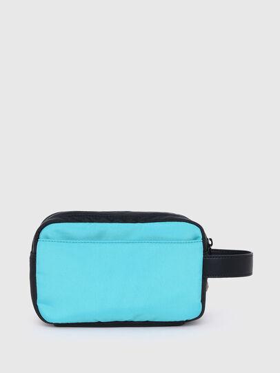 Diesel - POUCHUR, Azul marino/Negro - Joyas y Accesorios - Image 2