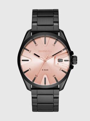 DZ1904, Negro - Relojes