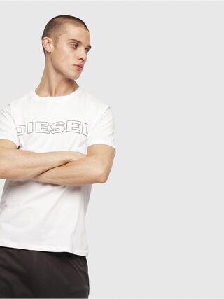 UMLT-JAKE,  - Camisetas