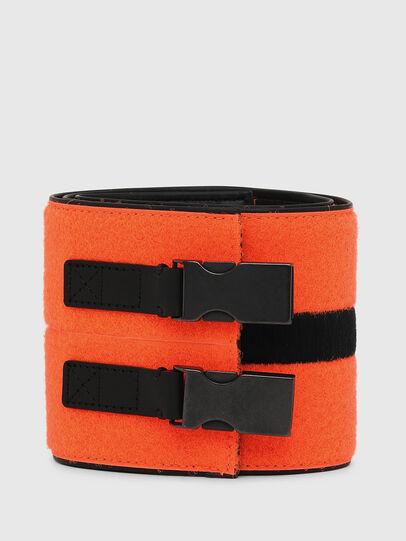 Diesel - B-USTINO,  - Cinturones - Image 1