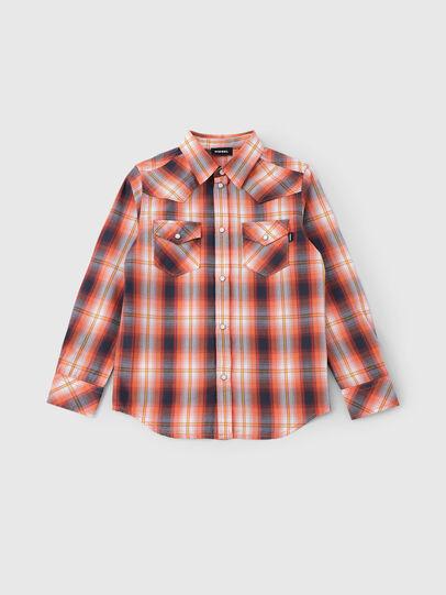 Diesel - CSEASTX,  - Camisas - Image 1
