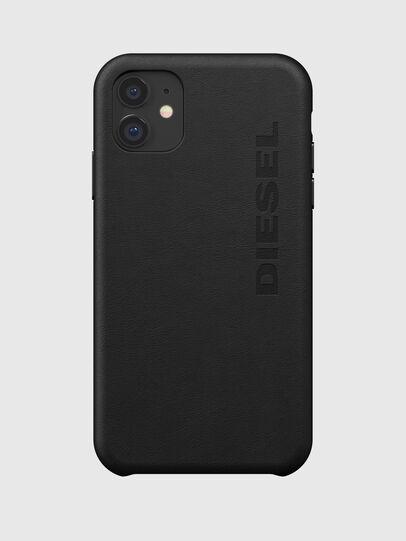 Diesel - 42001, Negro - Fundas - Image 2