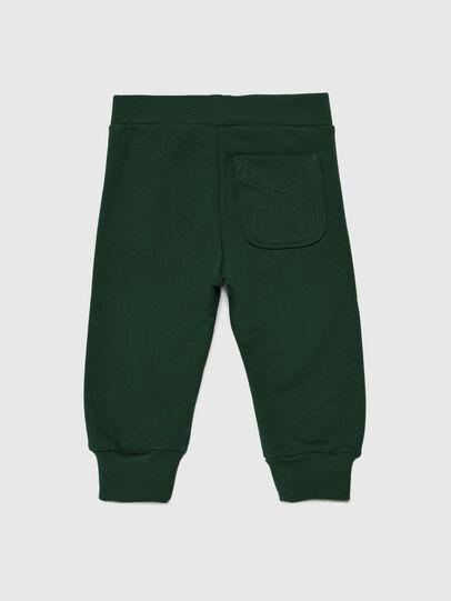 Diesel - PSONNYB, Verde Oscuro - Pantalones - Image 2