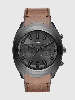 DZ4491, Marrón/Negro - Relojes