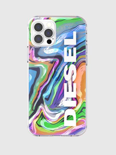 Diesel - 44315, Multicolor - Fundas - Image 2