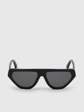 DL0322, Negro - Gafas de sol