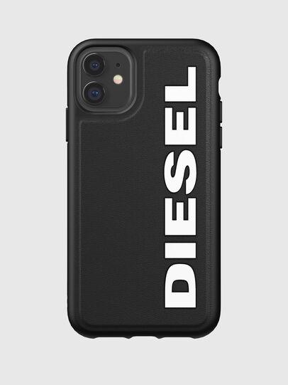 Diesel - 41981, Negro - Fundas - Image 2