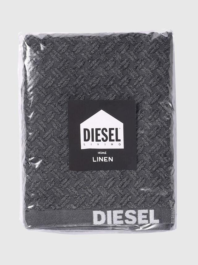 Diesel - 72299 STAGE, Antracita - Bath - Image 2