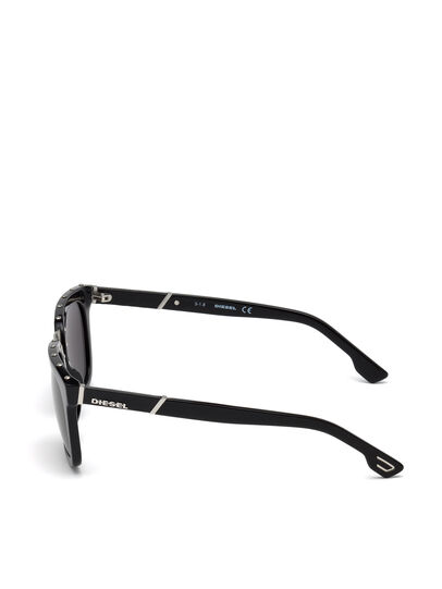 Diesel - DL0212,  - Gafas de sol - Image 3