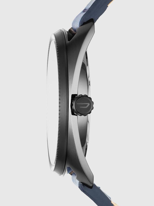 Diesel - DZ1838, Blue Jeans - Relojes - Image 2