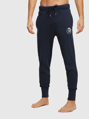 UMLB-PETER, Azul Marino - Pantalones