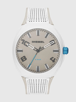DZ1884,  - Relojes