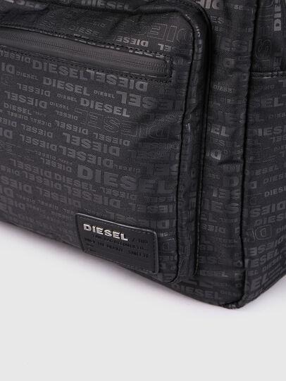 Diesel - F-DISCOVER BRIEFCASE,  - Maletines - Image 5