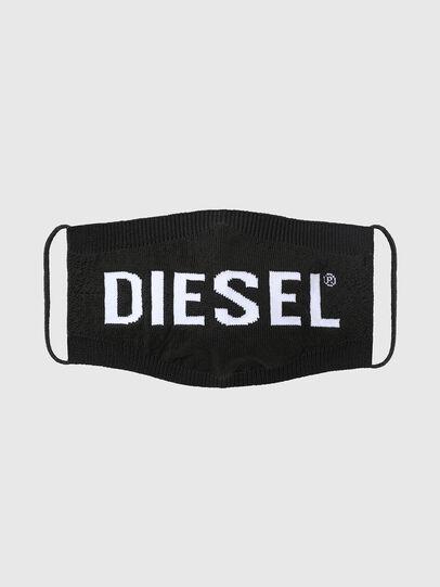 Diesel - VELIC, Negro - Otros Accesorios - Image 1