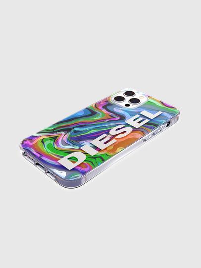 Diesel - 44316, Multicolor - Fundas - Image 4