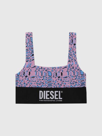 Diesel - UFSB-LOUISA, Lila - Sujetadores - Image 4