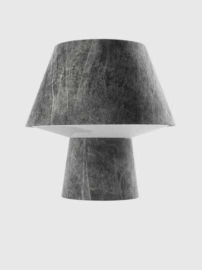 Diesel - SOFT POWER GRANDE,  - Lámparas de Sombremesa - Image 1