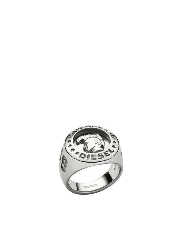 https://es.diesel.com/dw/image/v2/BBLG_PRD/on/demandware.static/-/Sites-diesel-master-catalog/default/dw58cb904a/images/large/DX1231_00DJW_01_O.jpg?sw=594&sh=792