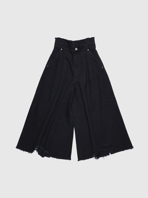 PIGNOT, Negro - Pantalones