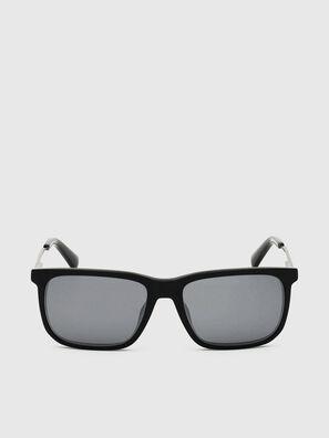 DL0309, Negro - Gafas de sol