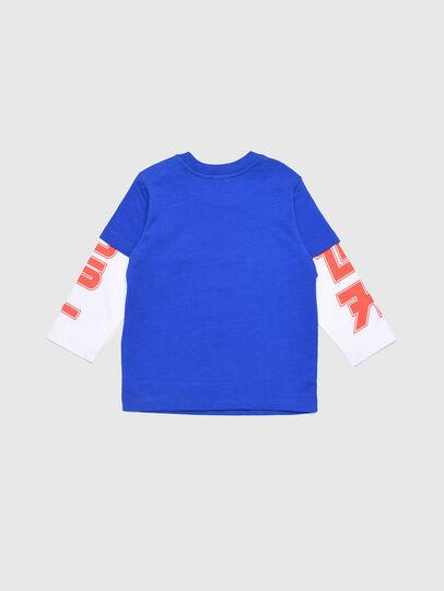 Diesel - TUCOB,  - Camisetas y Tops - Image 2