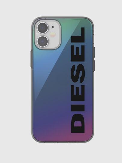 Diesel - 42572, Multicolor - Fundas - Image 2