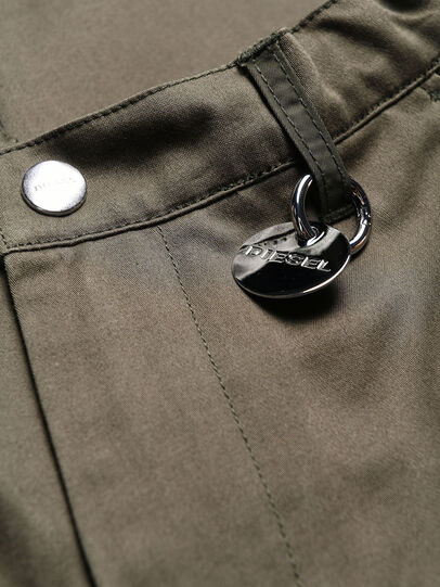 Diesel - PAILA,  - Pantalones - Image 3
