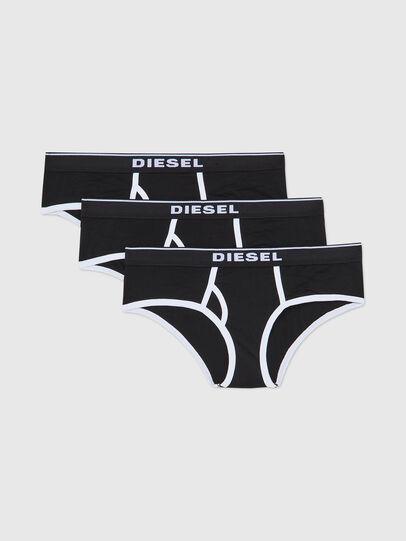 Diesel - UFPN-OXY-THREEPACK, Negro - Braguitas - Image 5