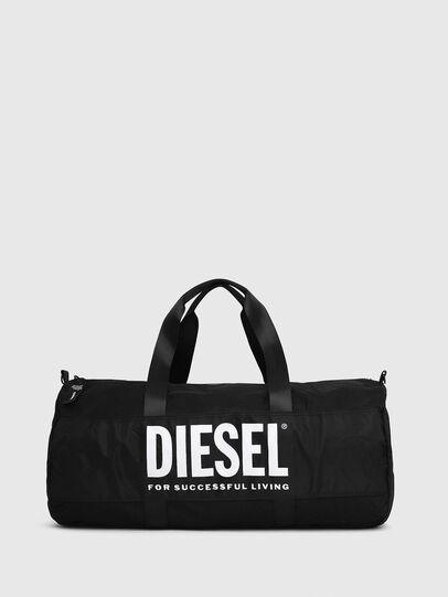 Diesel - BBAG-UFFLE, Negro - Accesorios de playa - Image 1
