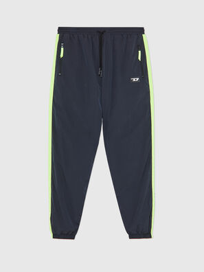 UMLB-DARLEY, Negro - Pantalones