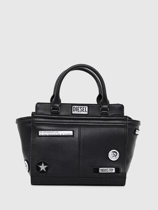 8fd9551fa Bolsos Mujer: clutches, shopper | Go with oh dear · Diesel