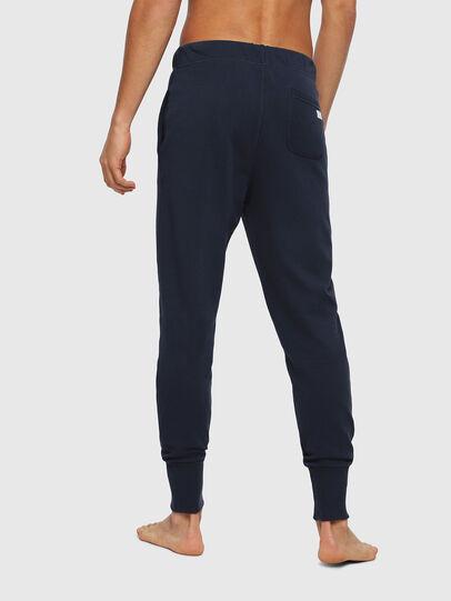 Diesel - UMLB-PETER, Azul Marino - Pantalones - Image 2