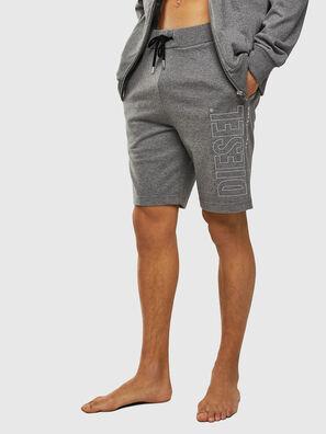 UMLB-PAN, Gris - Pantalones