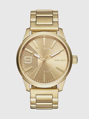 DZ1761, Oro - Relojes