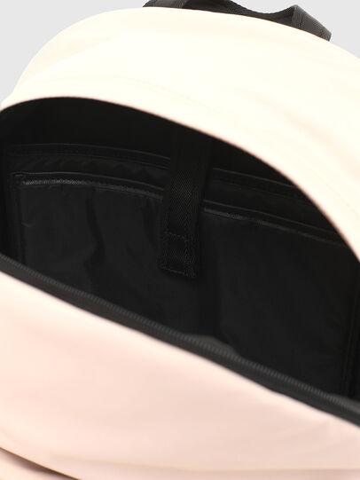 Diesel - BACKYE, Polvos de Maquillaje - Mochilas - Image 4