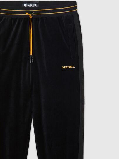 Diesel - UMLB-DARREN-CH, Negro - Pantalones - Image 3