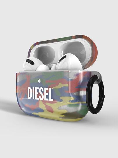 Diesel - 44344, Multicolor - Fundas - Image 3